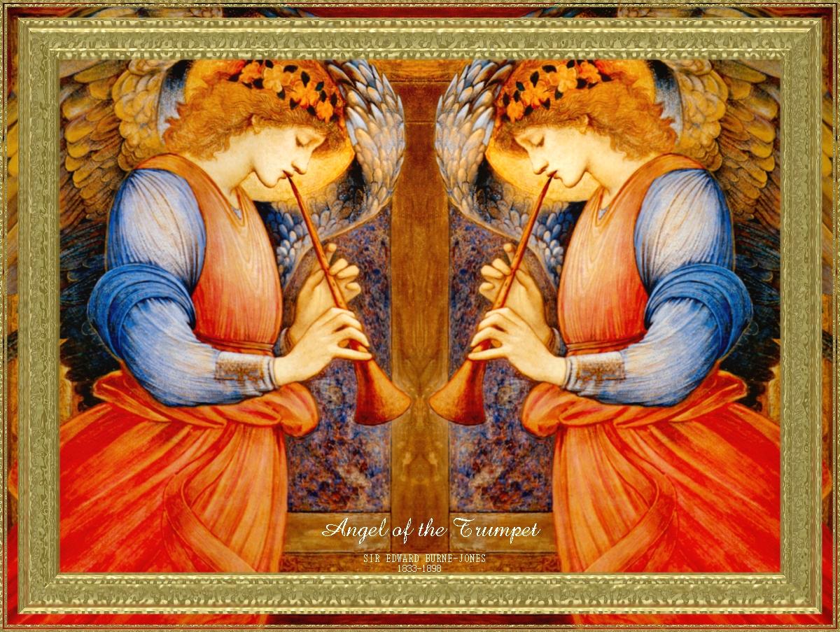 Angels dans immagini sacre angels-1a