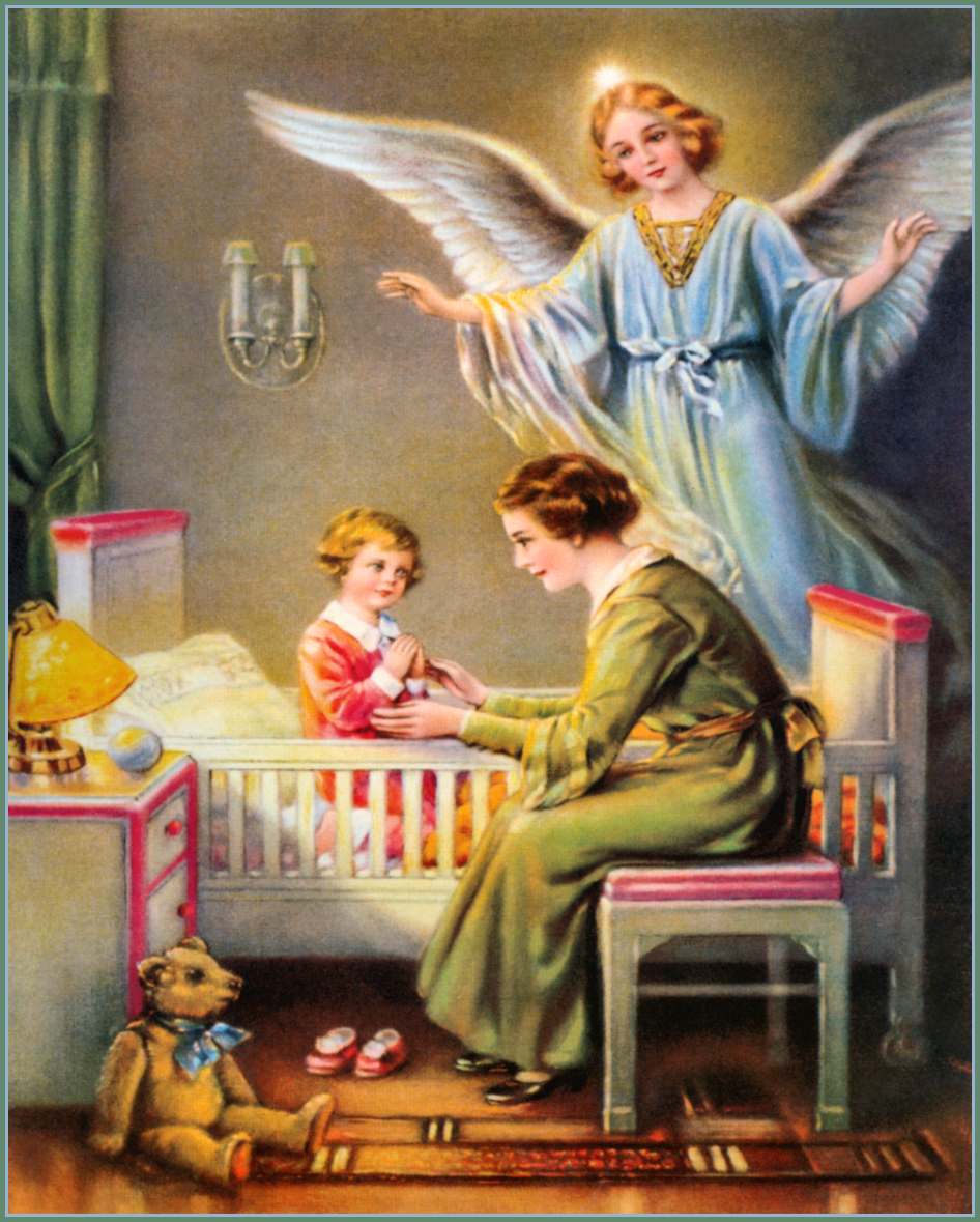 guardian angel Welcome to a guardian angel adoptions if you are feeling lost alone or scared because you are a woman experiencing an unplanned pregnancy or a couple dreaming of growing your family through adoption, you have come to the right place.