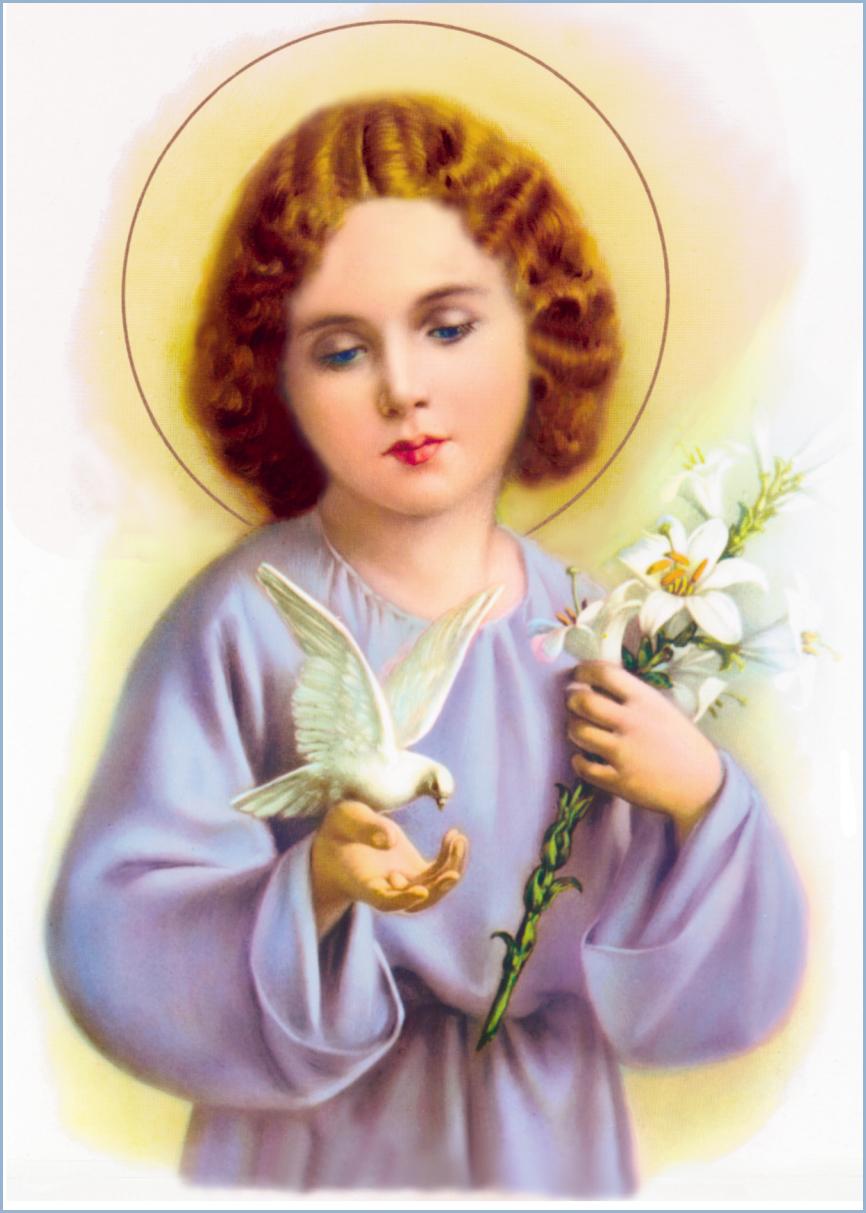Advent Wreath Catholic | New Calendar Template Site
