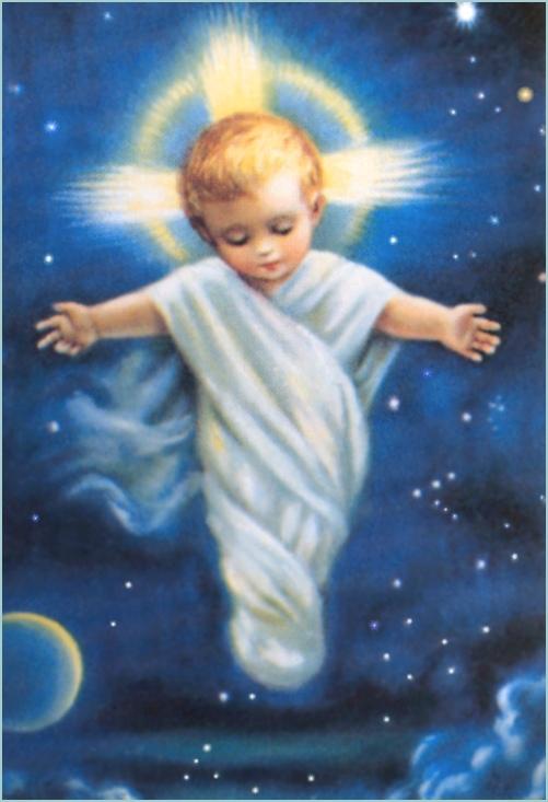 Jesus und mein Scherbenhaufen | kopten ohne grenzen: https://koptisch.wordpress.com/2014/12/07/jesus-und-mein...