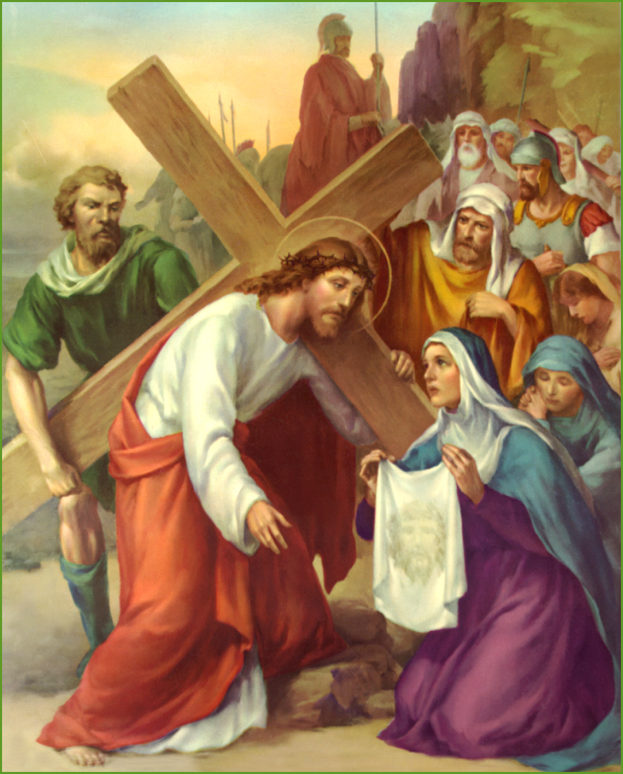 Image result for pictures of stations of the cross