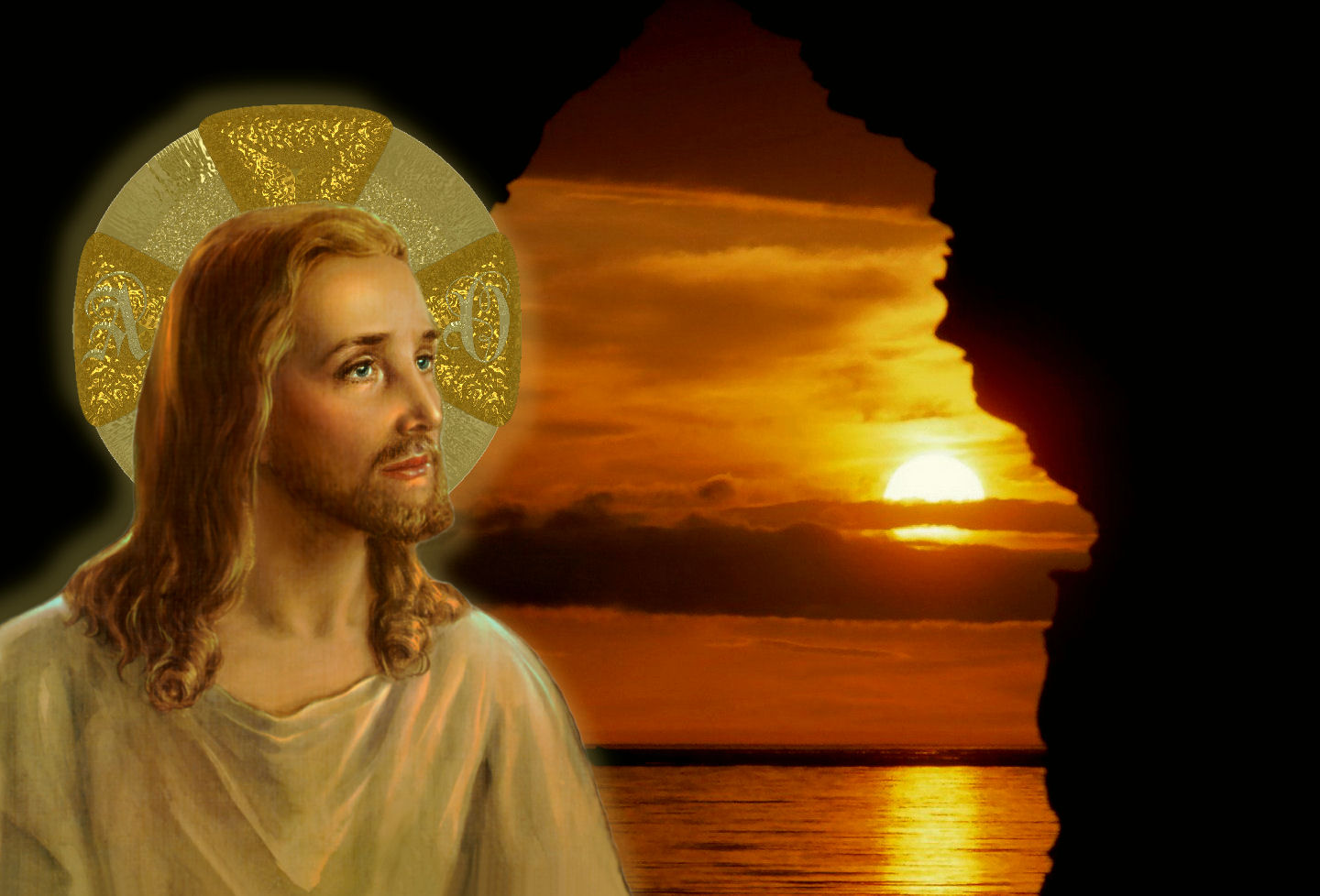 THE SOCIAL RIGHTS OF OUR DIVINE LORD JESUS CHRIST KING