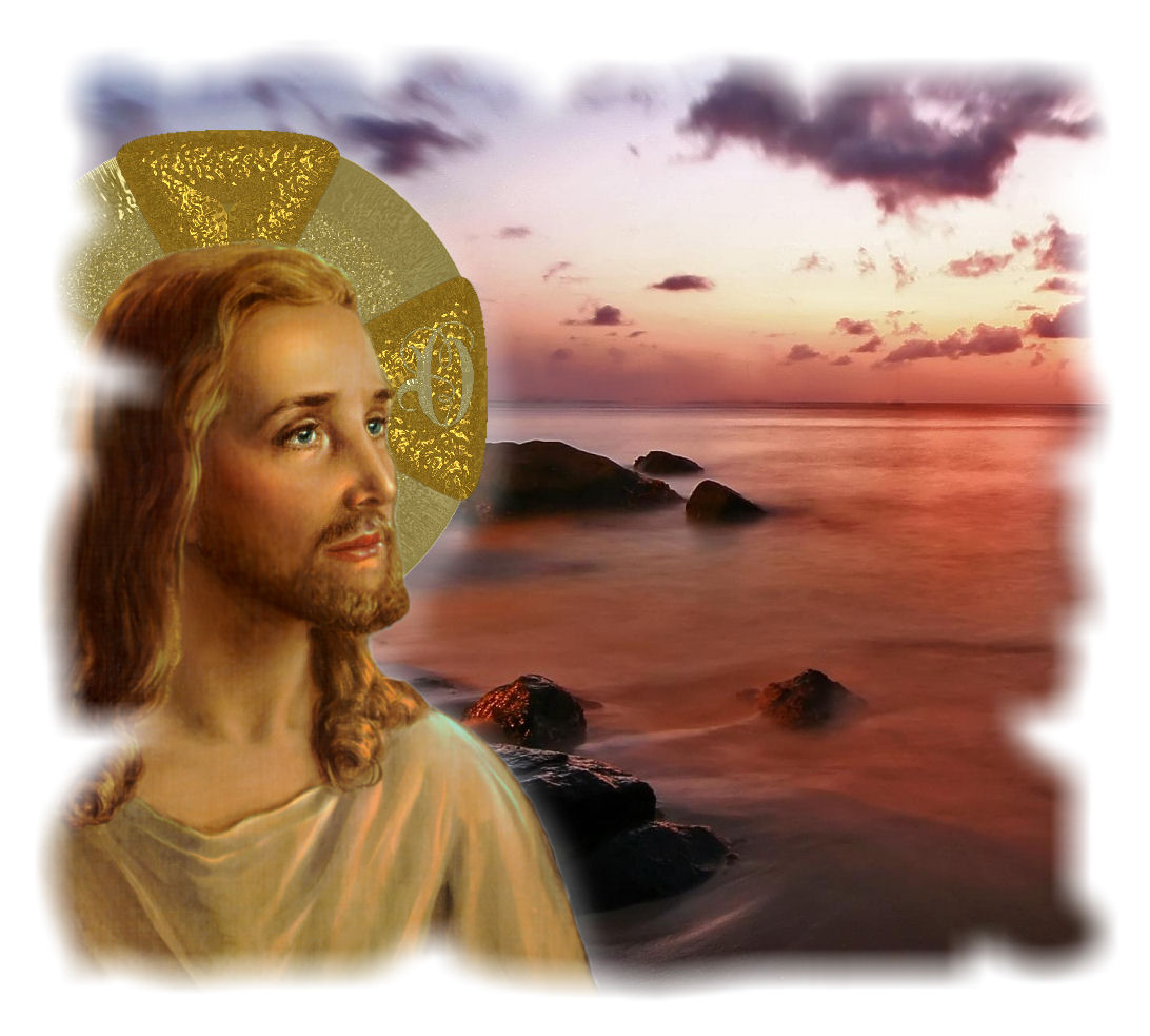 our lord jesus christ king of November 24, 2013 homily of deacon david close solemnity of our lord jesus christ king of the universe brothers and sisters in christ, today is a special day on the.