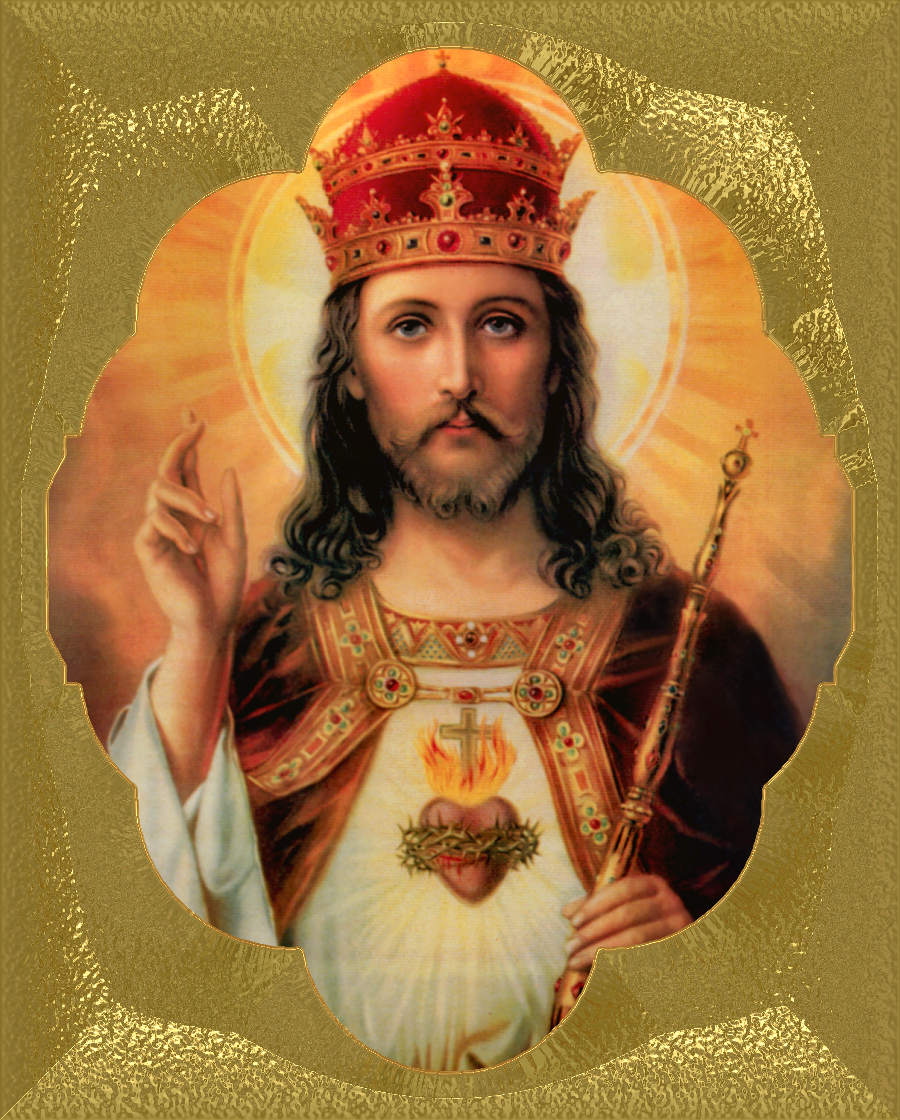 http://www.catholictradition.org/Christ/kingship3.jpg