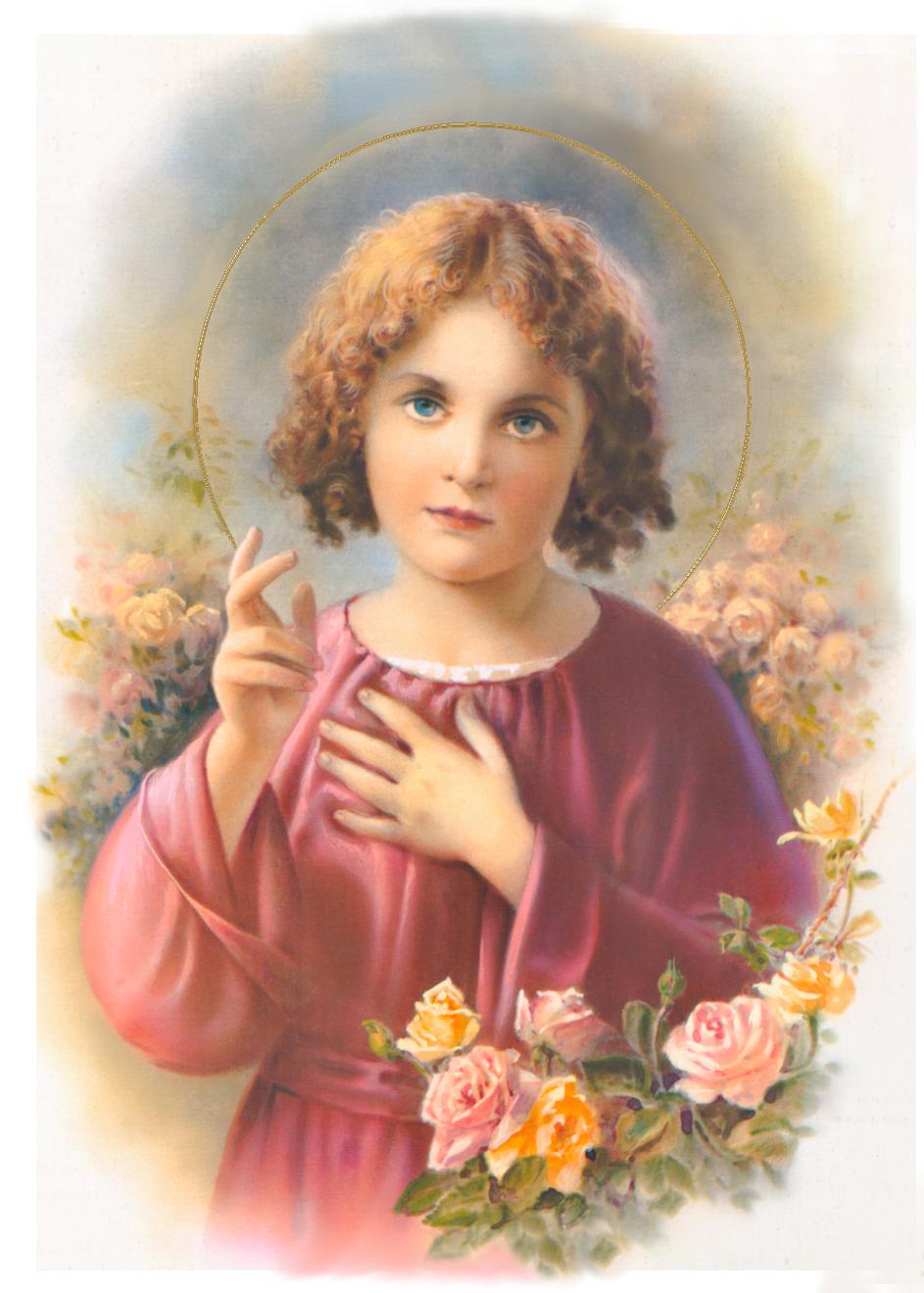 christ memorial child care center