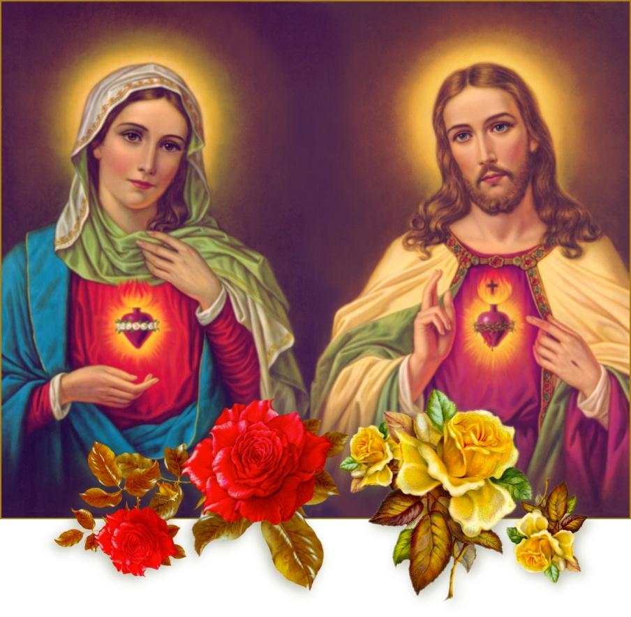 http://www.catholictradition.org/Gertrude/saint-gertrude6b.jpg
