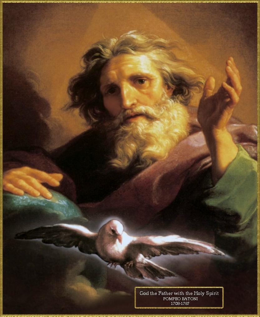 Dio Padre dans immagini sacre litanies1c