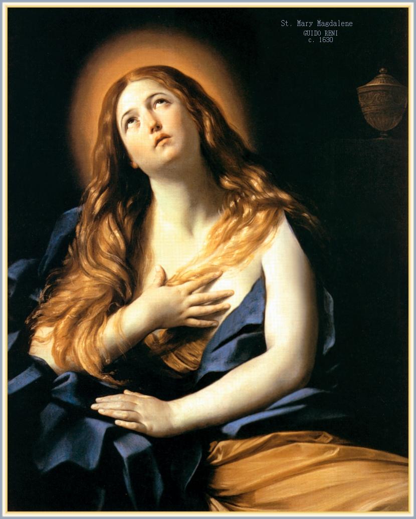 http://www.catholictradition.org/Magdalen/magdalen-21b.jpg