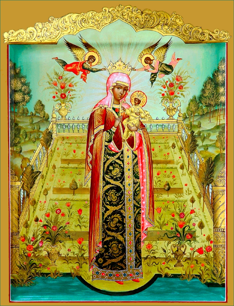 http://www.catholictradition.org/Mary/dream4-icon.jpg