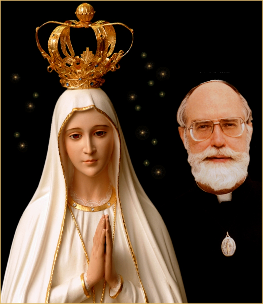 http://www.catholictradition.org/Mary/fatima12a-olfgruner.jpg