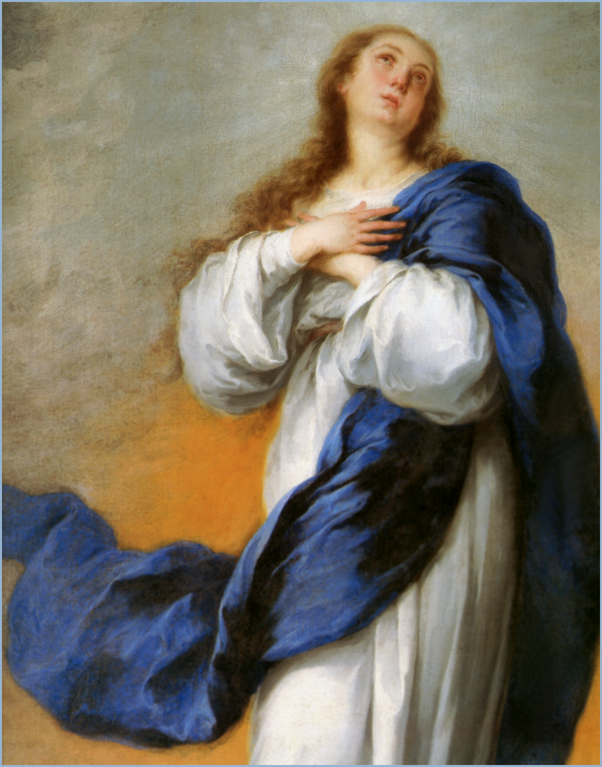 immaculate conception Listen to music from the organ recital | dr ray bannon, organist | fr james peterson, narrator.