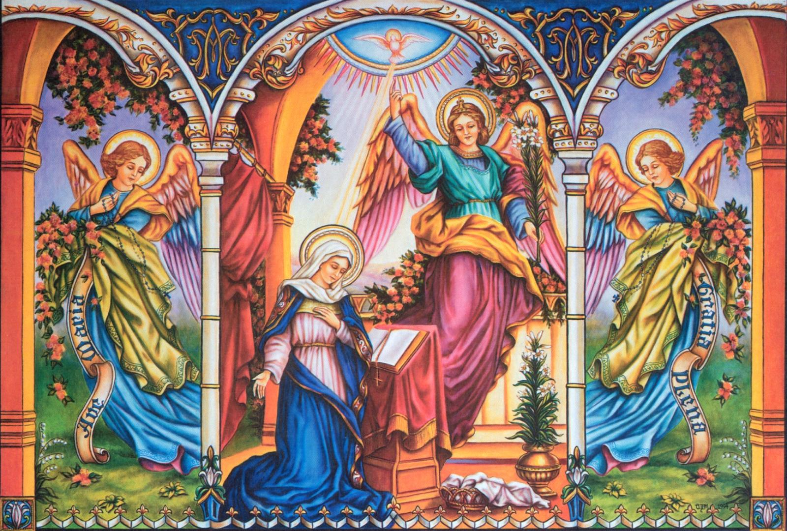 pentecost sunday catholic hymns