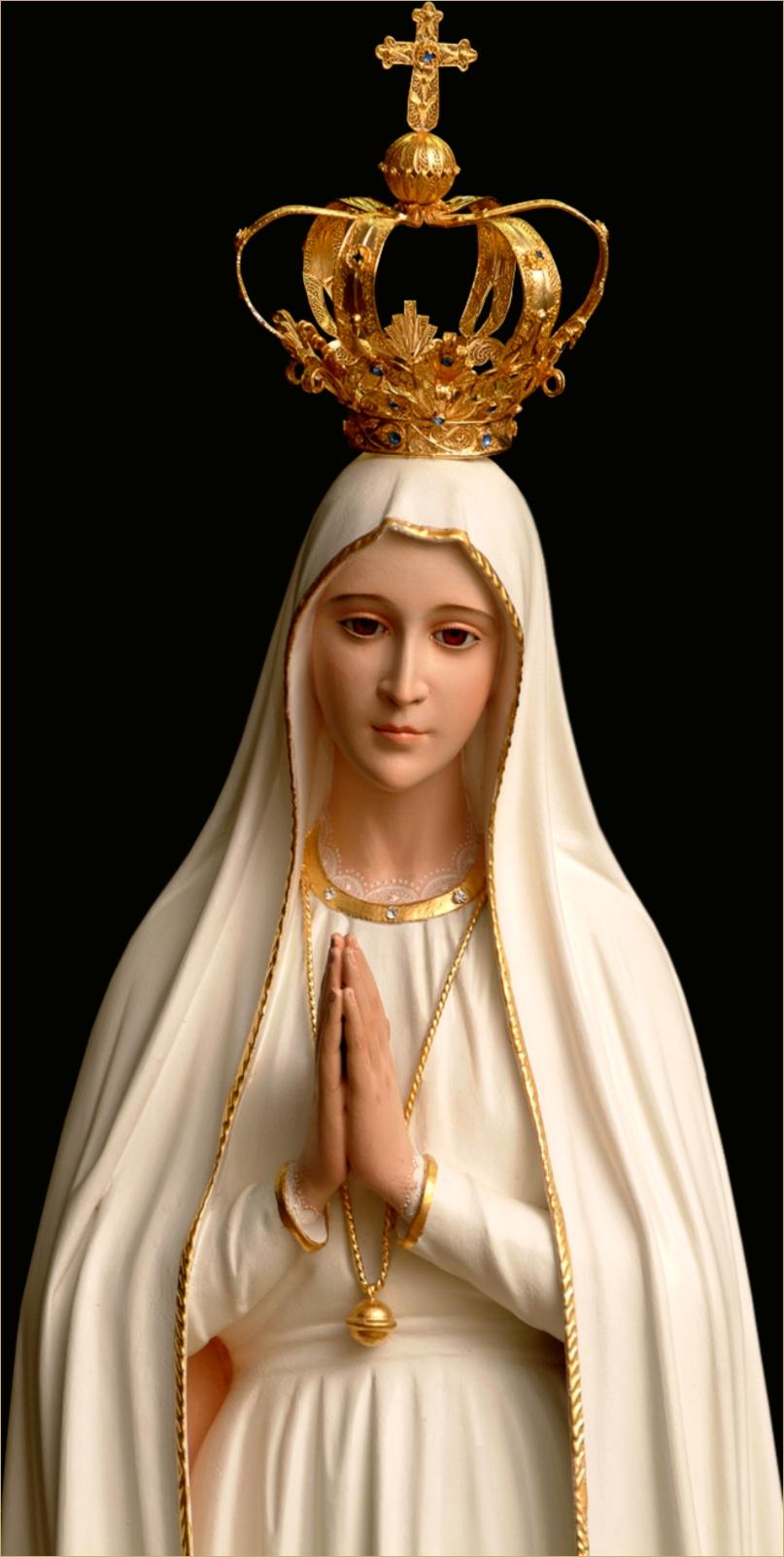 Mary with infant jesus pictures St. Joseph - Saints Angels - Catholic Online
