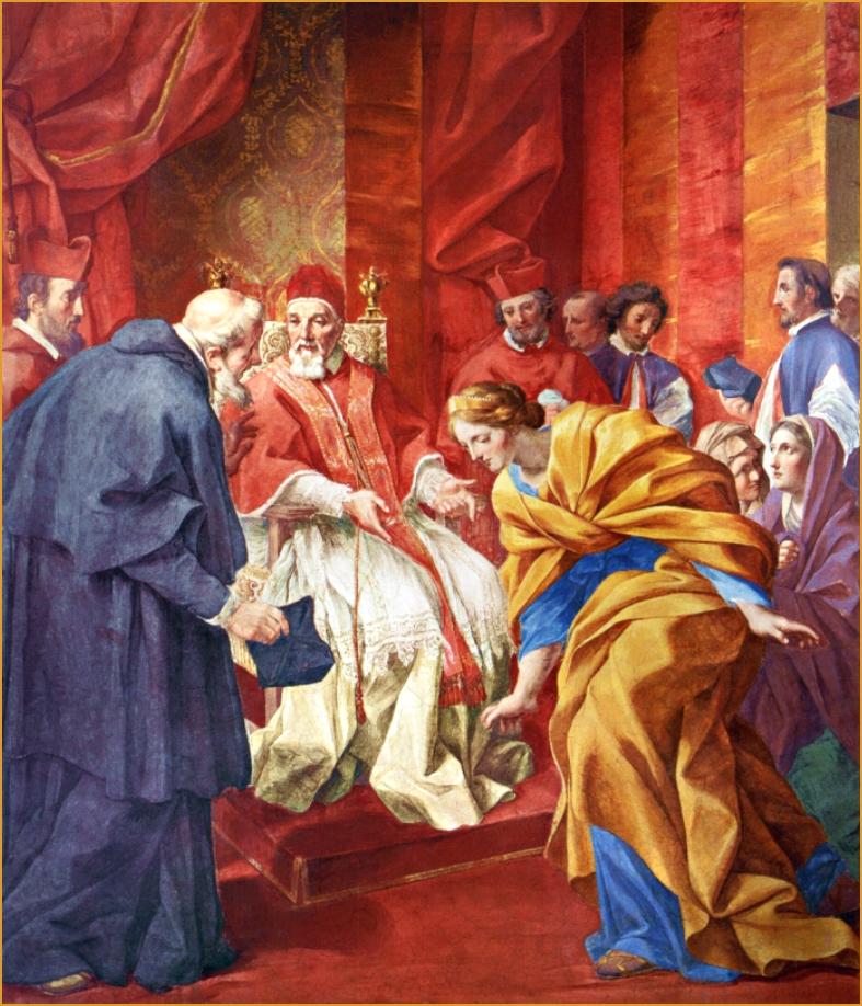 [Obrazek: papal-gallery57.jpg]