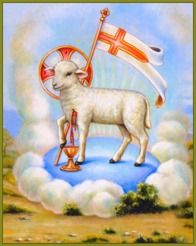http://www.catholictradition.org/Passion/agnus-dei1b.jpg