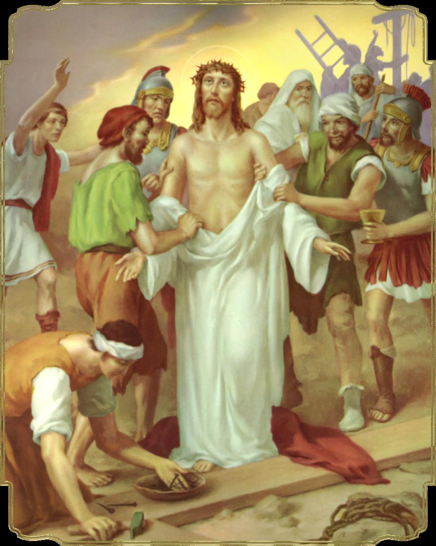 ESTACIÓN 10