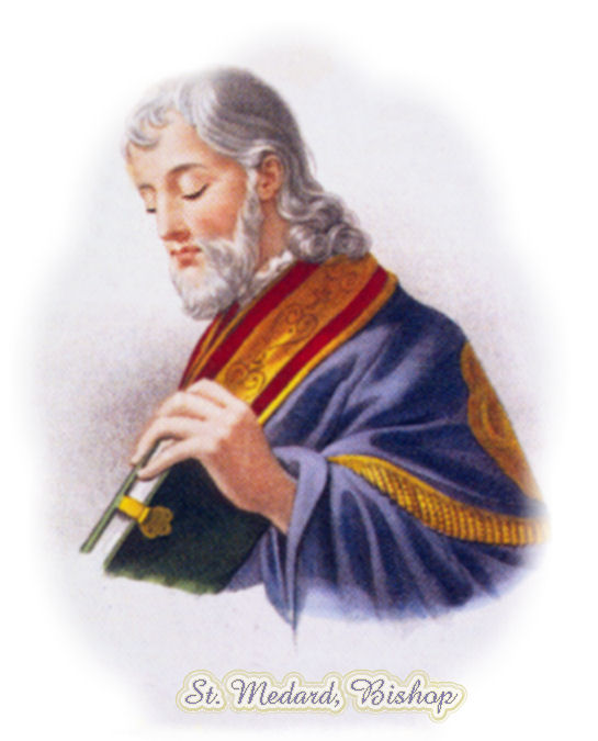 """Résultat de recherche d'images pour """"saint medard"""""""