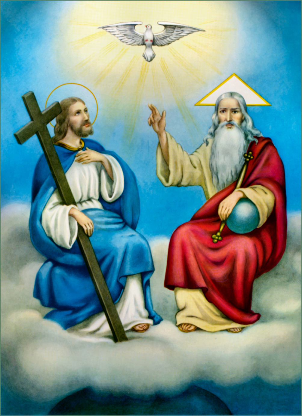 http://www.catholictradition.org/Saints/patrons-halo2.jpg