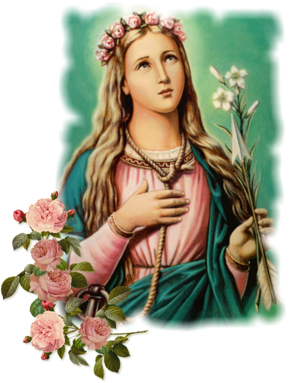 an introduction to the mythology of st philomena Hr abuses an introduction to the analysis of the  of simple requirements an introduction to the mythology of st philomena master of public an.