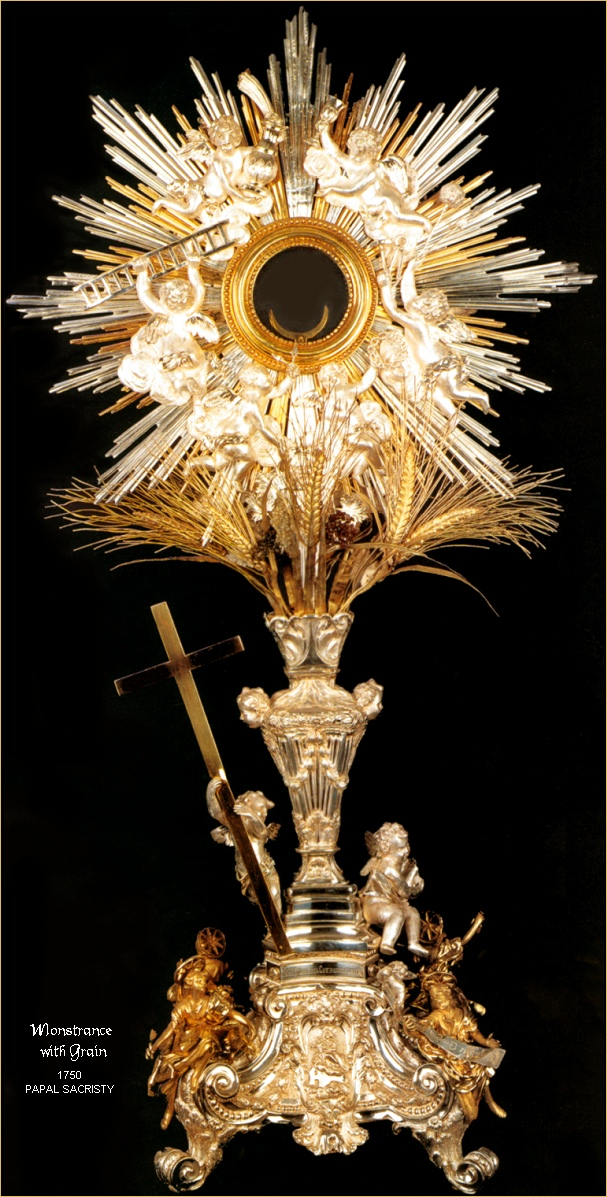 [Image: hostia-monstrance.jpg]
