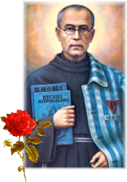 http://www.catholictradition.org/Two-Hearts/immaculata-kolbe.jpg