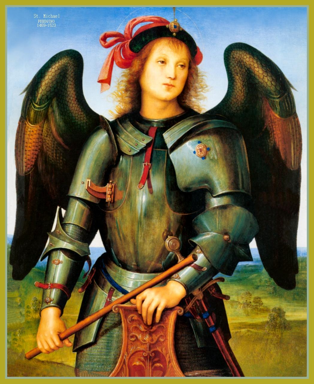http://www.catholictradition.org/saint-michael1.jpg