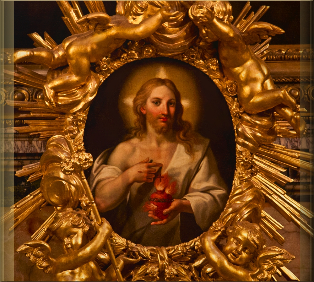 mystical body of christ The red letter words of jesus: that they may all be one even as thou, father, art in me, and i in thee, that they also may be in us, so.